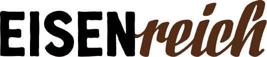 Eisenreich Riegel aus natürlichen eisenhaltigen Lebensmitteln zur Vorbeugung von Eisenmangel