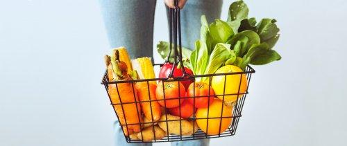 Vegetarier und Veganer müssen auf ihren Eisenhaushalt achten